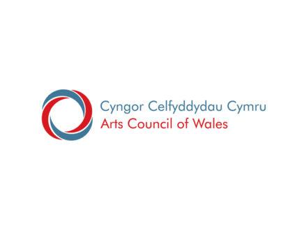 Mwy o wybodaeth: <p>Cyngor Celfyddydau Cymru</p>