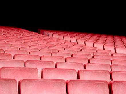 Mwy o wybodaeth: <p>Sherman Theatre</p>