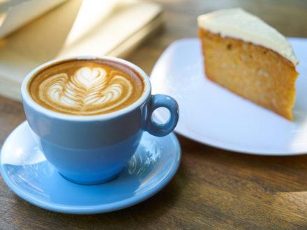 Mwy o wybodaeth: <p>Stag Coffee</p>