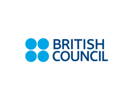 Find out more: <p>British Council</p>