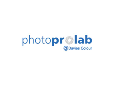 Find out more: <p>PhotoProLab @ Davies Colour</p>