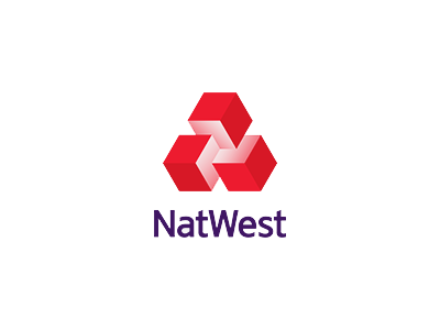 Find out more: <p>NatWest Skills & Opportunities Fund</p>