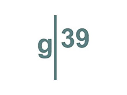 Mwy o wybodaeth: <p>G39</p>