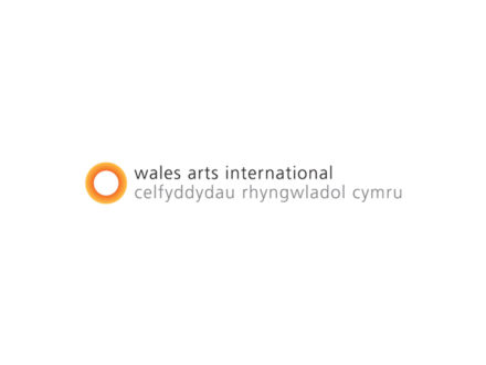 Find out more: <p>Wales Arts International</p>