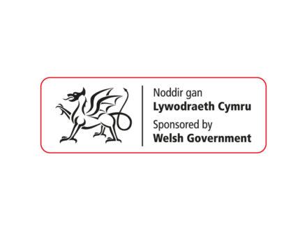 Mwy o wybodaeth: <p>Lywodraeth Cymru</p>