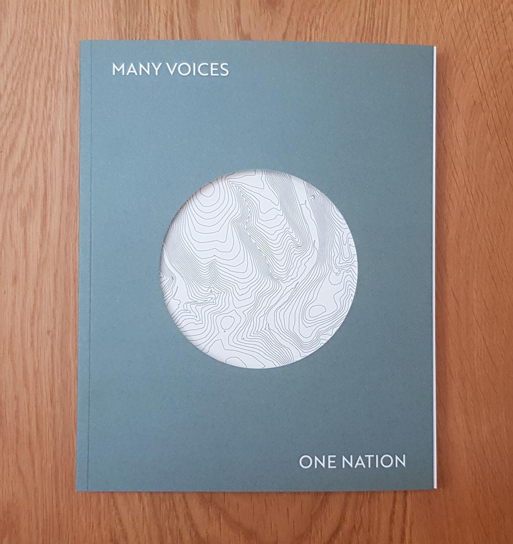 MVON2 Book
