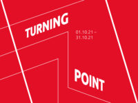 Find out more: Turning Point: Diffusion 2021