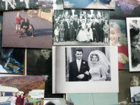 Find out more: Tom Wood Family Archive