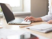 Mwy o wybodaeth: Internship: Admin & Operations Assistant
