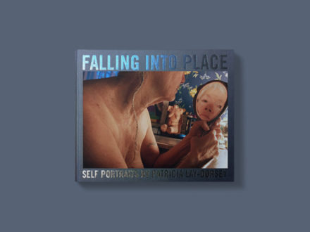 Find out more: Falling Into Place