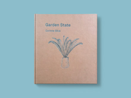 Find out more: Garden State