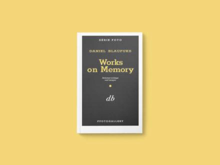 Mwy o wybodaeth: Works on Memory
