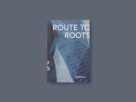 Find out more: Route to Roots