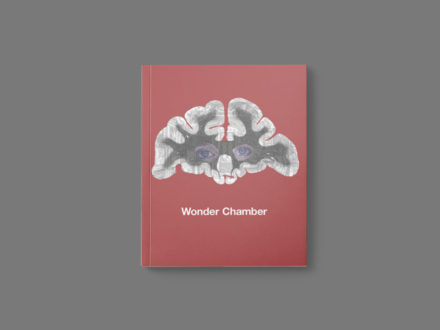 Find out more: Wonder Chamber