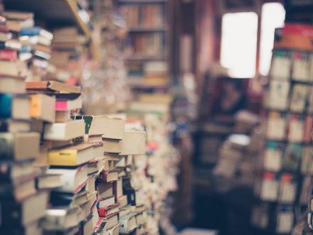 Mwy o wybodaeth: Internship: Archiving Assistant