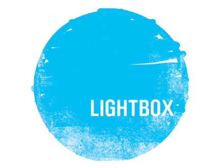 Find out more: Lightbox