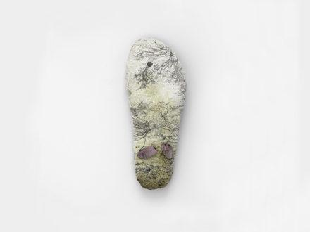 Mwy o wybodaeth: Land / Sea - Thelma Hulbert Gallery