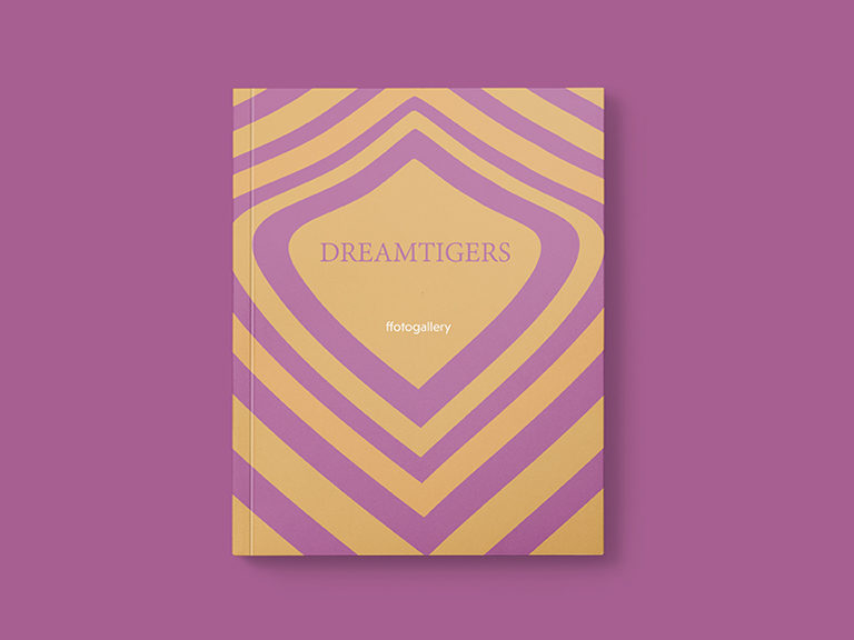 Find out more: Dreamtigers Publication