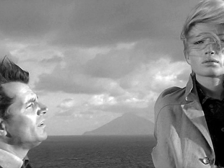 Mwy o wybodaeth: L'Avventura (1960) Film Screening