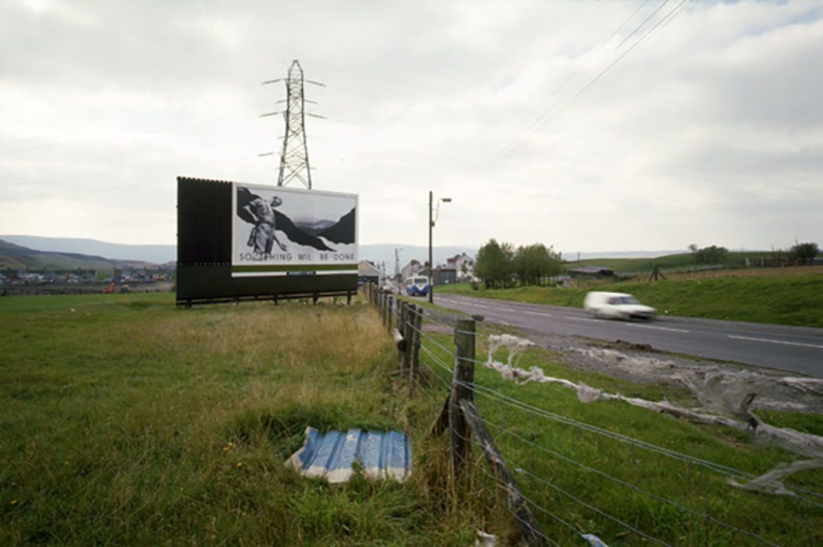 Ffotogallery The Valleys Archive 1